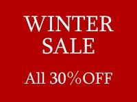 sale_winter