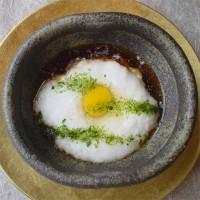 lunch_menu17