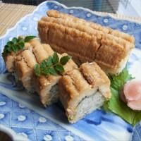 hamo_sushi_top