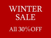 sale_winter