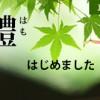 banner_hamo_1