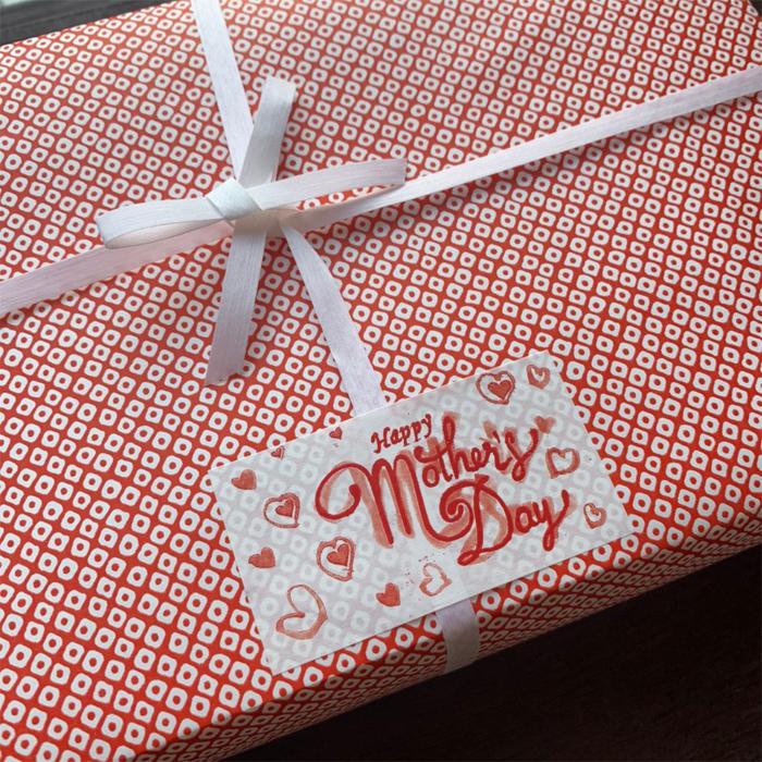 haha_wrapping